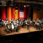 60 Jahre Städtepartnerschaft Böblingen-Pontoise_1