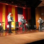 60 Jahre Städtepartnerschaft Böblingen-Pontoise_2