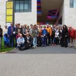 60 Jahre Städtepartnerschaft Böblingen-Pontoise_3